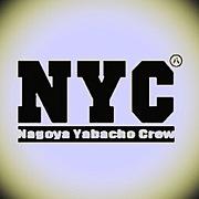 Nagoya Yabacho Crew