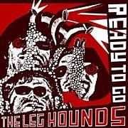 THE LEG HOUNDS