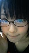 ☆HIROKA☆
