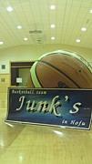 Junk's
