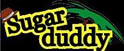 湘南逗子海の家SugarDuddy