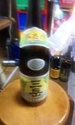 芋焼酎好きの会(o^∀^o)