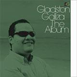 gladston galliza