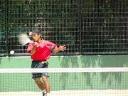 長野ソフトテニス軍団