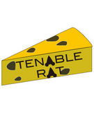 Tenable Rat
