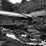 日曜の京都でお寺の写真を撮ろう