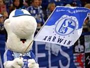 *Erwin* 〜Schalke04〜