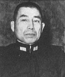 大西瀧治郎