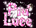 *:.。Piu Luce ☆*゜