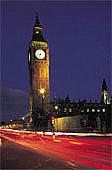 我が心の故郷ロンドン