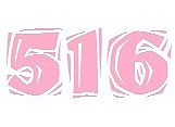 1991年5月16日生まれ★