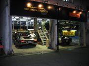 Pirelli Shop Sakoda