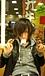 有田壮一郎が好き。