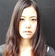 玄覺悠子 Genkaku Yuko