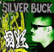 SILVER BUCK