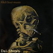 Dai-Shows ダイショウズ
