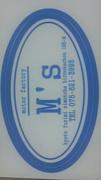 Motor factory M's