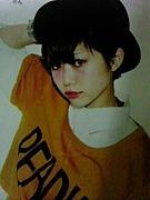 小山京子☆きょん