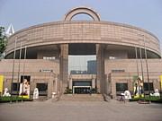 上海 博物館巡り隊