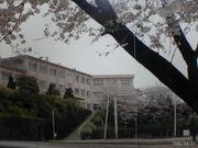 千早赤阪村立中学校