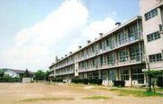 千葉市立生浜小学校