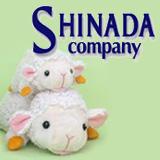 SHINADA company