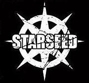 STARSEED