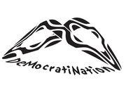 DeMocratiNation