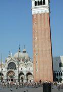 ヴェネツィア共和国