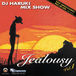 DJ HARUKI