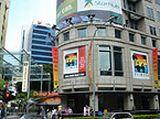 駿台シンガポール