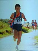 天竜中学校2003年度卒業生