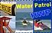 北海道ウォーターパトロールHWP