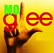 ミュージカルレッスンMO-Glee