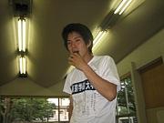 B保のコミュ(2006年度入学)