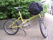 自転車で日本を1周!!!
