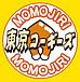MOMOJIRI東京コーギーズ