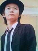 福岡のミュージシャン「一発屋」