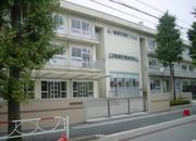 浦安市立北部小学校