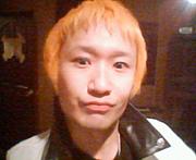 坂本タカノリ