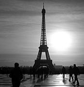 フランス移住計画!