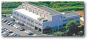 茨城県きぬ看護専門学校