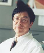 上田実先生ファンクラブ