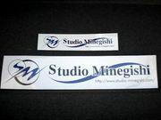 StudioMinegishi