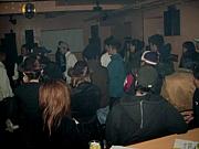 黒崎club bar WING