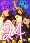 SLIM 24