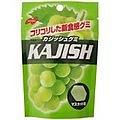 KAJISH -カジッシュグミ-