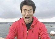 K塾T校モンハン部