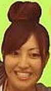 松田いじり