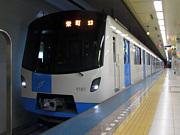 札幌市営地下鉄東豊線9000形電車